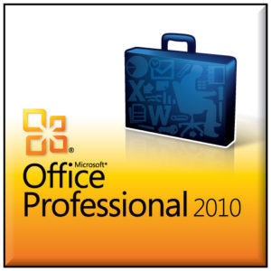 office 2010 training