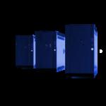 backup VMware images