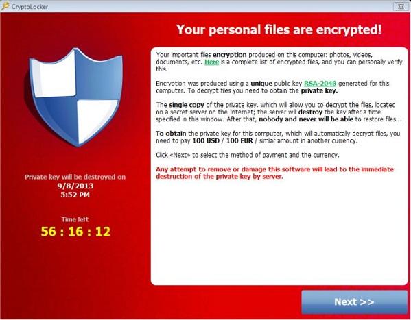 Cryptolocker_virus1