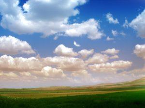 cloud, cloud computing, cloud migration
