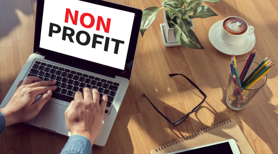 Technology to Help Your Nonprofit Succeed