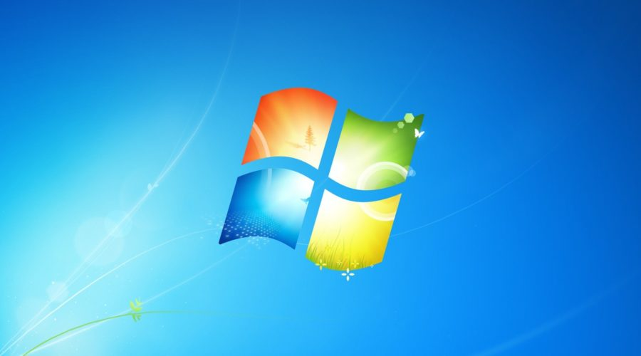 Windows 7 Extended Support Expiring