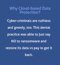why-cloud-based-data-protection
