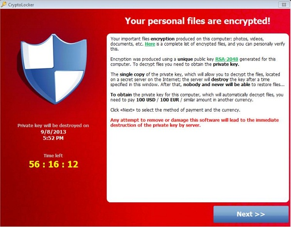 Cryptolocker_virus1