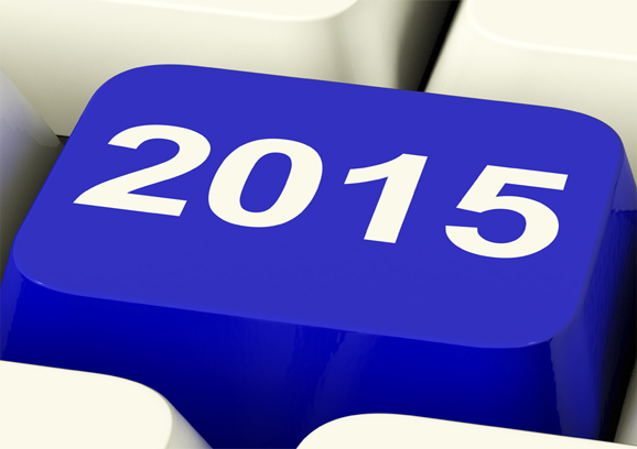 2015-tech-resolutions-for-the-new-year