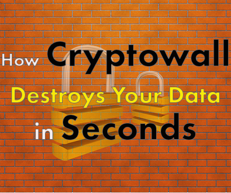 cryptowall and what you need to know